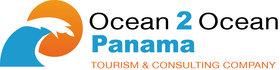 ocean2oceantours logo